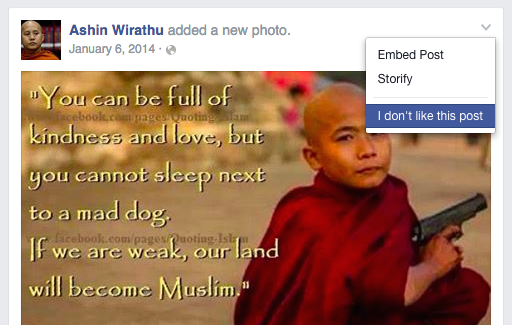 5858657_facebook-using-buddhist-tools-to-fight-hate_tcd87370a